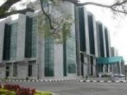NIGERIA: THE EASE OF DOING BUSINESS AND AMENDMENTS TO COMPANIES REGULATIONS 2012